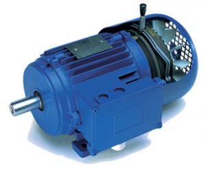 ceg-brake-motor