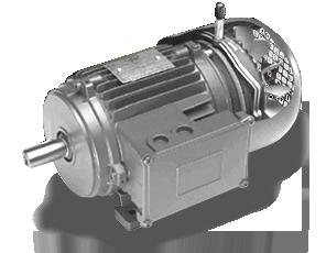 ceg-brake-motor_2