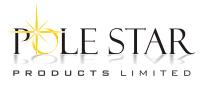 pole_star_logosmaller