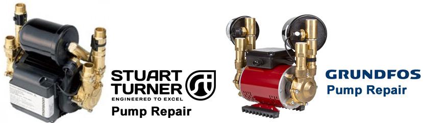 grundfos-pump-repair-1-1
