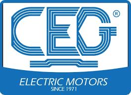 ceg_logo_images