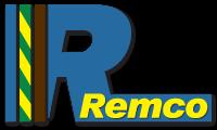remcologo-blue-2013