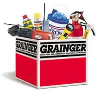 grainger-box
