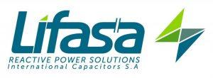 lifasa-capacitor_2