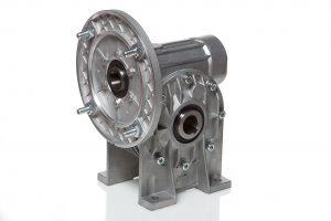 siti-gearbox
