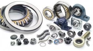 bearings-homepage