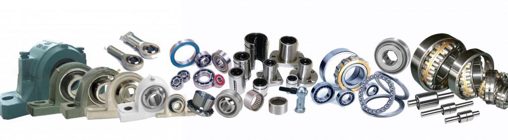 wide_bearings