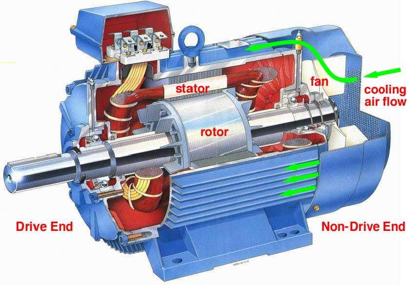 motorSectionBIG