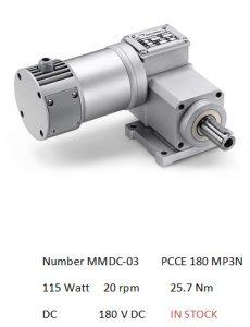 mmdc-03_detail